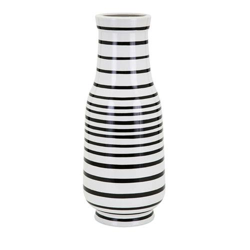 Parisa Large Vase