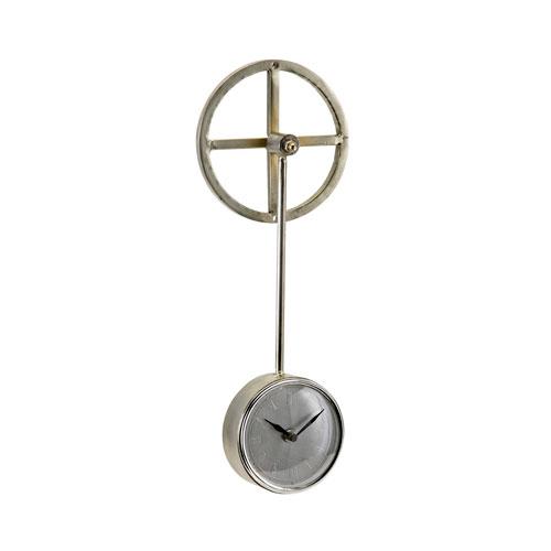 IMAX Lacole Pendulum Clock