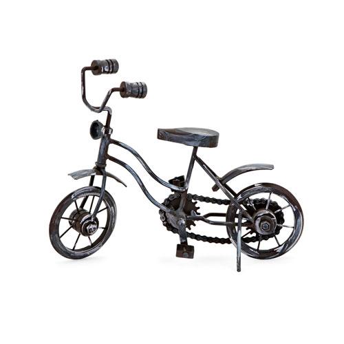 Kalan Bicycle