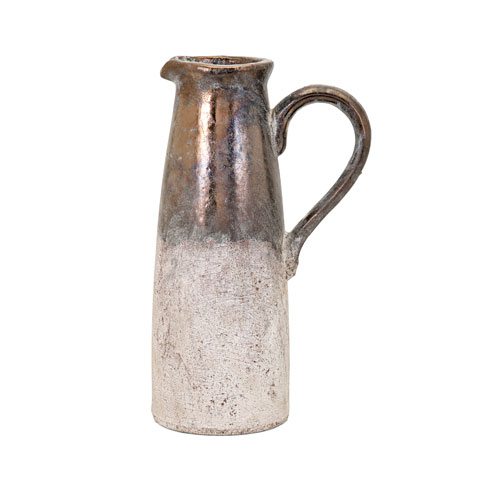 Taborri Decorative Small Pitcher