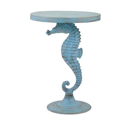 Windsor Sea Horse Table