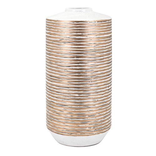 Spindel Large Vase