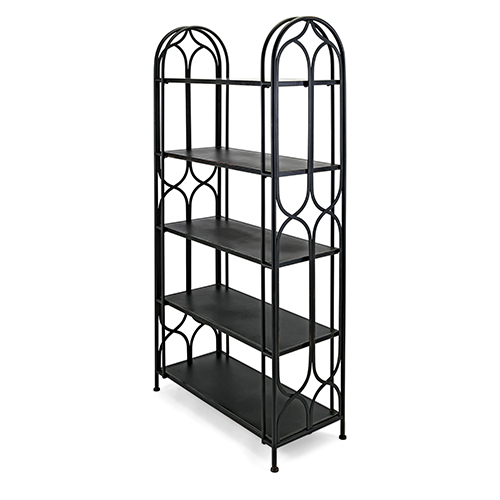 IMAX Sedex Metal Shelf