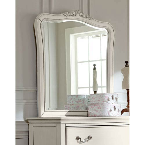 Dresser Mirrors Free Shipping Bellacor