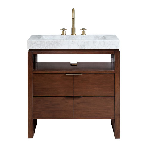 Bathroom Vanities & Cabinets | Bellacor