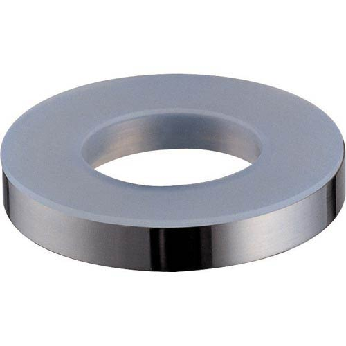 Mounting Ring - Chrome