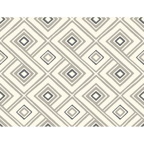 Pattern Play Paradox Wallpaper