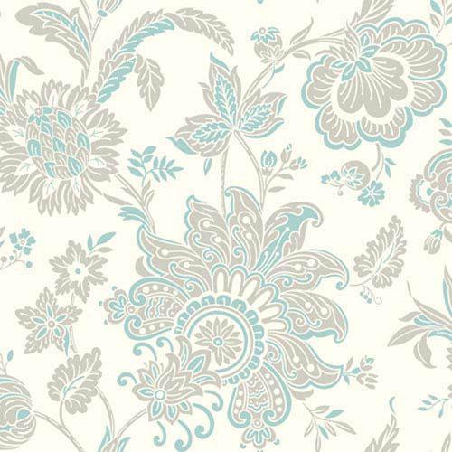 Pattern Play Arabella Wallpaper