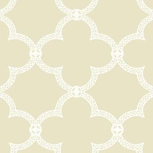 Pattern Play Serendipity Wallpaper