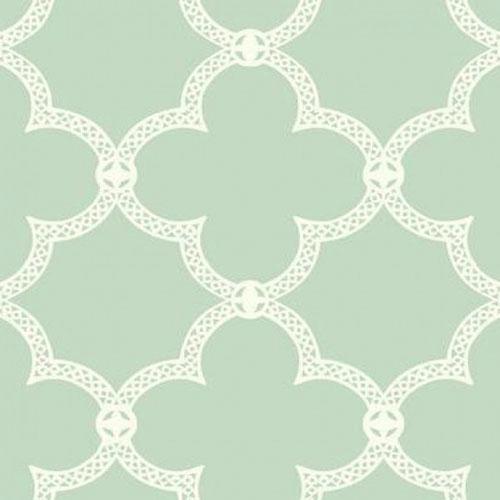 York Wallcoverings Pattern Play Serendipity Wallpaper