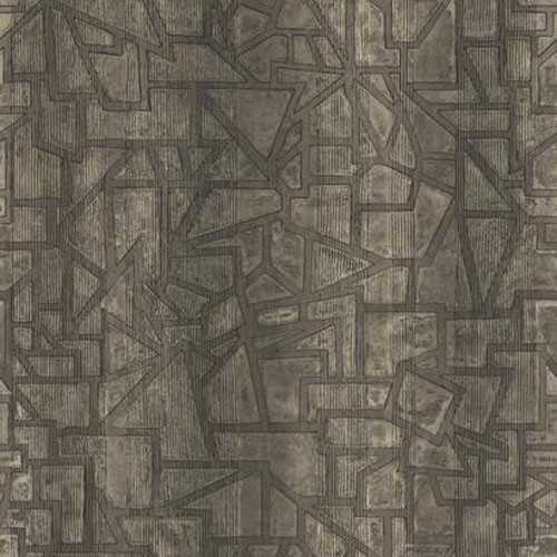 Urban Chic Pablo Wallpaper: Sample Swatch Only