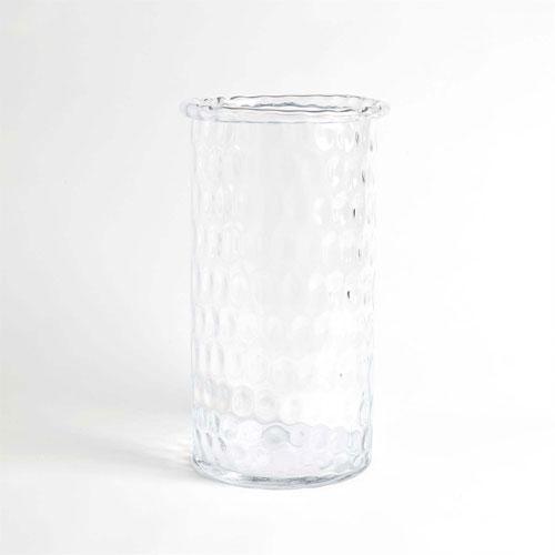 Honeycomb Large Flair Vase