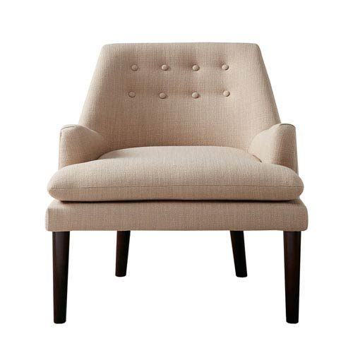 ivory madison park accent chairs free shipping bellacor