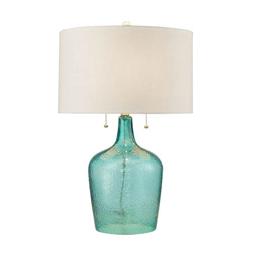 Hatteras Seabreeze LED Table Lamp