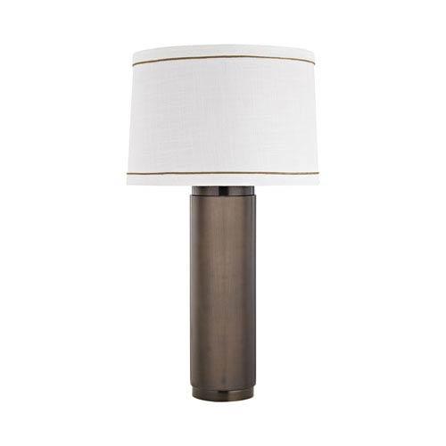 Alvarado Dunbrook LED Table Lamp