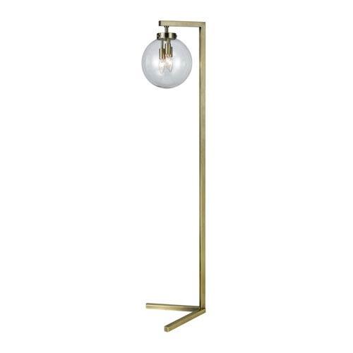 Floor Lamps Bellacor