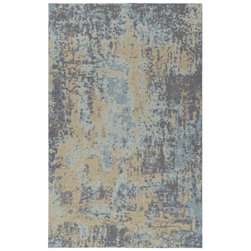 Santiago Indoor/Outdoor Rug