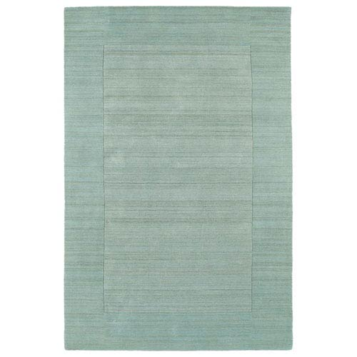 Regency Spa Runner: 2 Ft. 6-Inch x 8 Ft. 9-Inch Rug