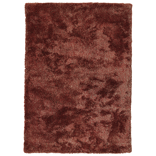 Its So Fabulous Cinnamon Rectangular: 2 Ft. x 3 Ft.