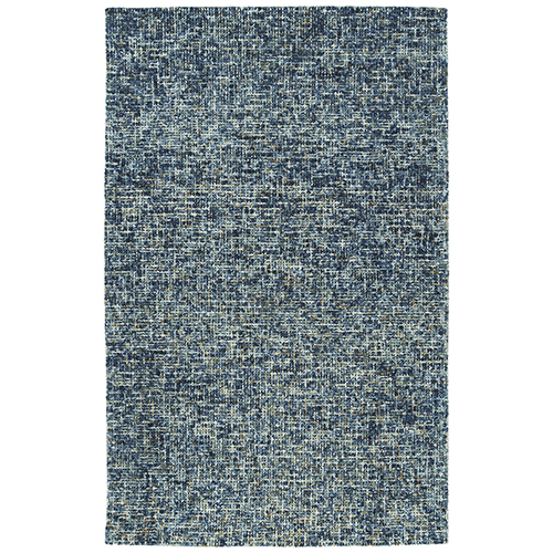 Lucero Hand Tufted  Wool Rug