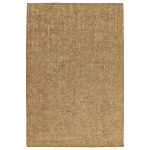 Lauderdale Sand Rectangular: 2 Ft. x 3 Ft.