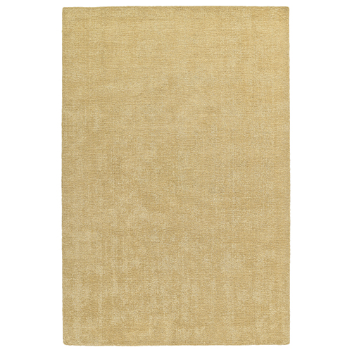 Lauderdale Sable Rectangular: 2 Ft. x 3 Ft.