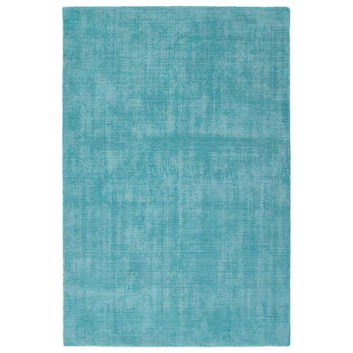 Kaleen Rugs Lauderdale Spa Rectangular: 2 Ft. x 3 Ft.
