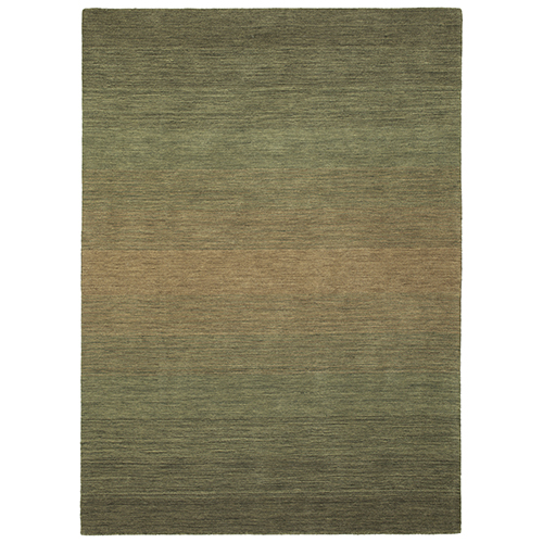 Shades Green Rectangular: 5 Ft. x 7 Ft. 6 In.