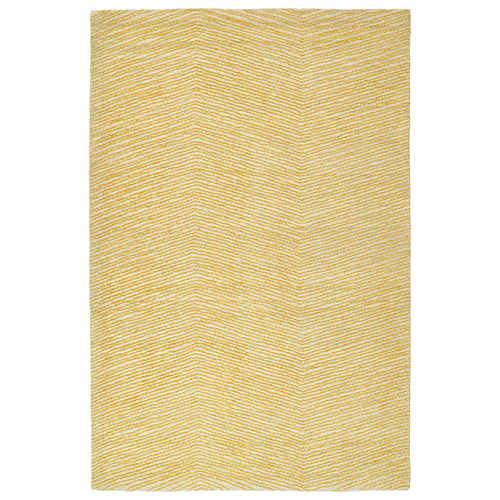 Textura Gold Rectangular: 2 Ft. x 3 Ft.
