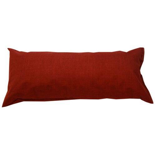 Algoma Net Company Deluxe Cherry Rave Hammock Pillow