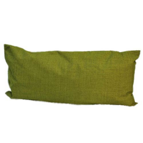 Deluxe Kiwi Rave Hammock Pillow