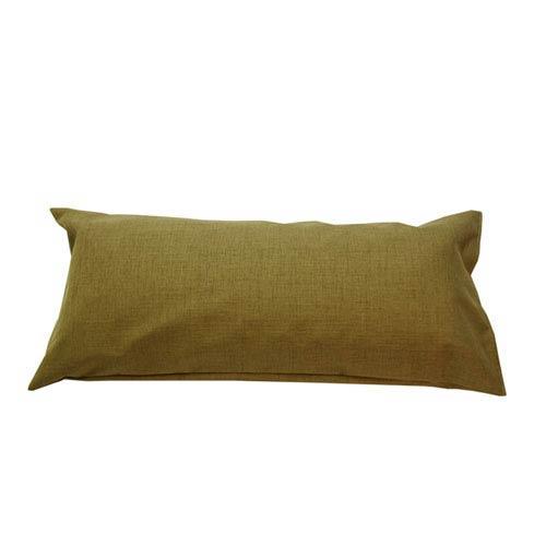 Algoma Net Company Deluxe Walnut Rave Hammock Pillow