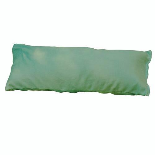 Algoma Net Company Deluxe Robins Egg Blue Hammock Pillow