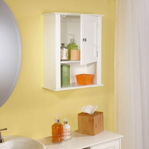Riverridge Home Products Ashland Collection Single Door