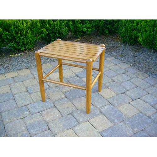 unfinished wood patio tables bellacor rh bellacor com Unfinished Wood Furniture Chairs unfinished wooden patio furniture