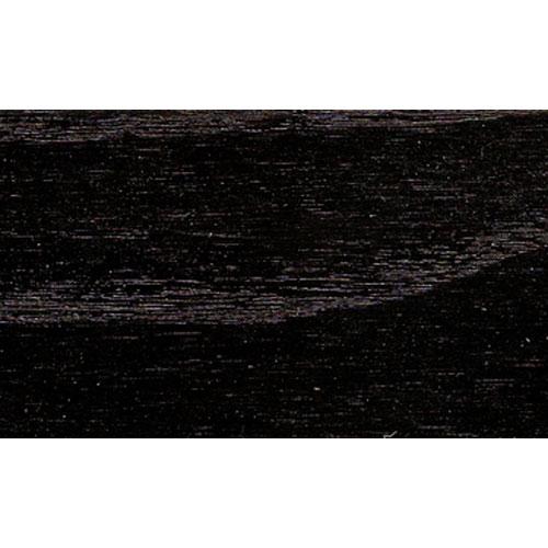 1866410-1618Black_1