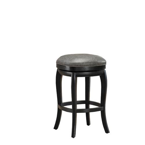 26 inch counter stools. American Heritage Billiards Madrid Black 26-Inch Counter Stool 26 Inch Stools O