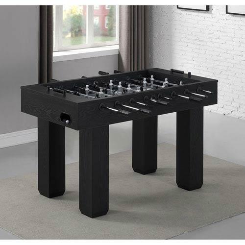 Shadow Foosball Table