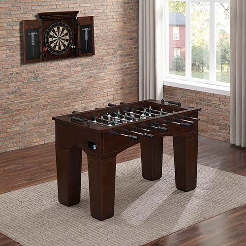 Emerson Foosball Table