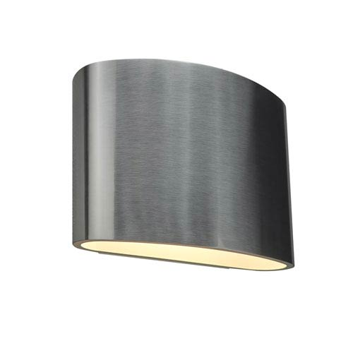 Bruck Lighting Systems Encore Aluminum LED Wall Sconce