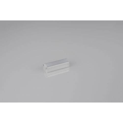 LEDbar Inline Touch Dimmer Linear Cove Light Accessory