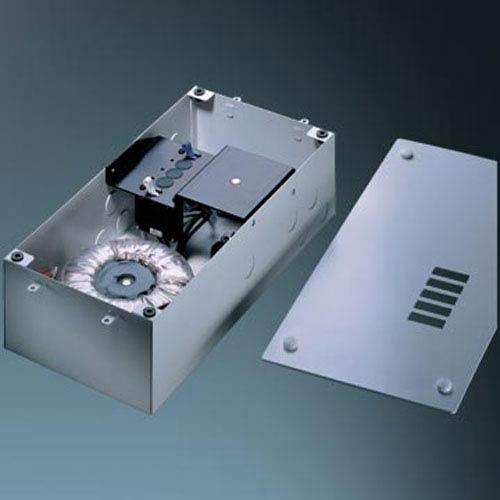 TQ-600 120V Magnetic Remote Transformer