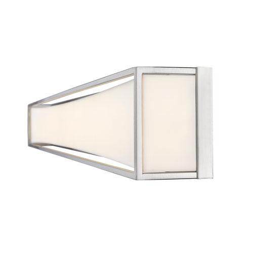 1887-1933-46BN-LED_5