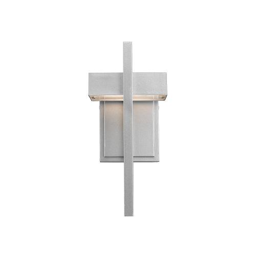 1887-566S-SL-LED_1