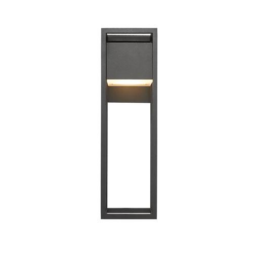 1887-585B-BK-LED_3