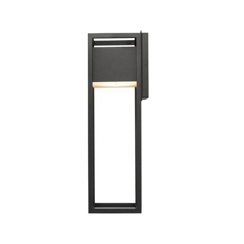 1887-585B-BK-LED_4