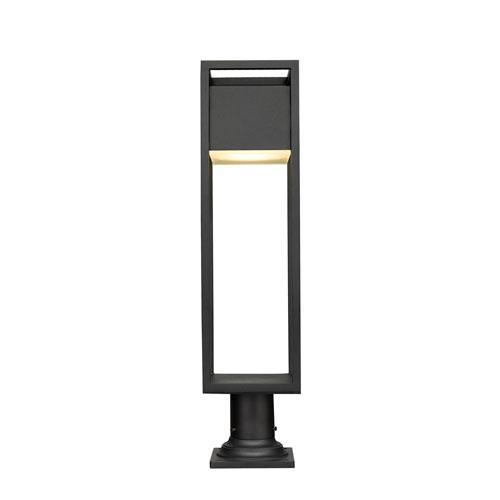 1887-585PHBR-533PM-BK-LED_3