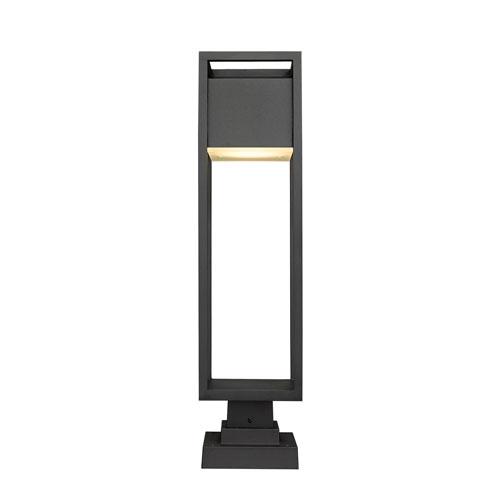 1887-585PHBS-SQPM-BK-LED_3