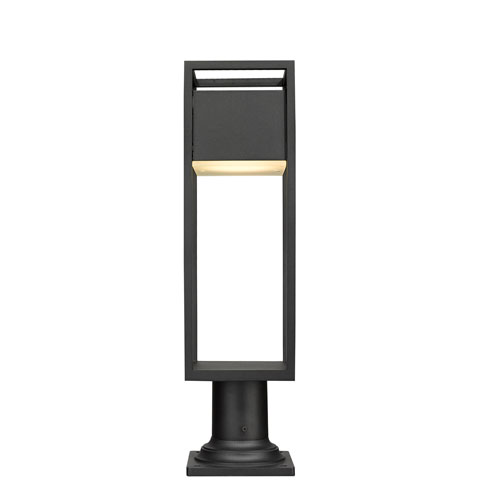 1887-585PHMR-533PM-BK-LED_3