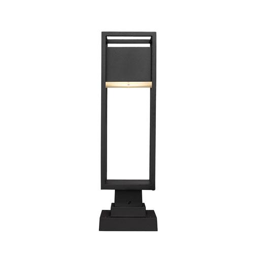 1887-585PHMS-SQPM-BK-LED_3